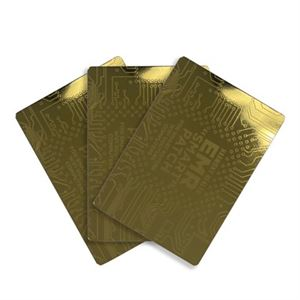 Picture of EMR Smart Patch 3 Pack